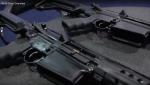 New Rock River Arms Big-Bore ARs – SHOT Show 2017