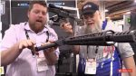 Magwell Innovation Makes Your AR-15 Obsolete – SHOT Show 2017