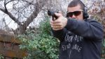 A Desert Eagle for CCW? Full Hands On Review.