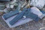 The DoubleStar PHD 1911 .45 ACP – Full Review.