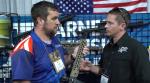 New Barnes Precision ARs – SHOT Show 2017