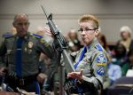 Brady Campaign Seeks to Overturn Sandy Hook Ruling Protecting Remington from Liability