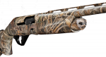 Making the Best Even Better: Benelli's New Super Black Eagle 3 – Full Review.