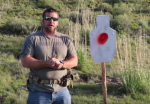 Meet Clay's Favorite Target: The BC-C Zone from MGM