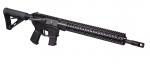 An AR-Based Grease Gun? CMMG's New MkG45 Guard Carbine – NRA 2017