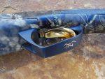 Over/Under Gobbler Buster: Browning's Cyngery Ultimate Turkey Shotgun – Full Review.