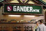 Gander Mountain Announces New Name, Cheaper Guns?