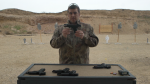 Red Dot Pistol Shoot-Off: Clay Picks the Best Optics-Ready 9mm