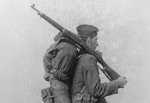 MilSurp: An American Enfield – The History of the .30-06 Model 1917