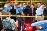 Texas CHL Holder Stops Possible Mass Shooting at Arlington Bar