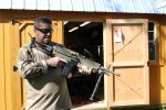 A Street-Legal Spec Ops SAW? The FN M249S Para – Full Review.