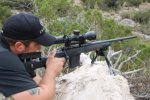Clay on the Road: Savage, Federal and Bushnell Writer's Event