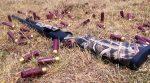 More Bang, Less Buck: Budget-Friendly Stevens 320 12 Ga. Field Grade– Full Review.