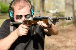 An Automatic Mini-14: Ruger brings the A-Team with its AC-556 — Full Review
