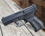 A $400 Surprise: FMK 9C1 G2 Compact 9mm – Full Review