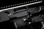SIG Sauer Introduces the 'Perfect Rifle' aka the MCX VIRTUS