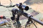 A .50 BMG for Everyone: Serbu's Lightweight, Single-Shot RN-50 — Full Review