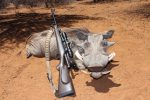 Top Five Plains Game Rifles
