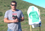 9 Critical Concealed Carry Lessons: Ep. 5 Holster Selection & Where to Carry
