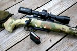 The Perfect Training Rifle: Howa Mini Action in 7.62×39 — Full Review
