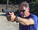 SIG Sauer's Flagship Legion Pistol Goes Big-Bore! The P220 Legion in .45 ACP — Full Review