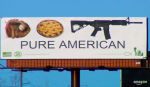 New Yorker Video: 'The Ravaging Infection of American Guns'