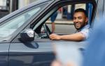 Florida Uber Driver Sues Ride-Share App Over Anti-Gun Firearms Policy