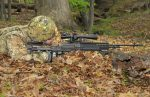 Army Looking for 7.62 NATO Interim Combat Service Rifle