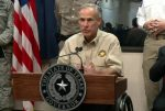 Hurricane Harvey Claim Your CCW Card? TX Gov. Greg Abbott Has You Covered