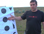 9 Critical Concealed Carry Lessons: Ep. 9 Ammo Selection