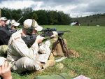 Intro to Precision Rifle Series — Mindset, Equipment & Skills