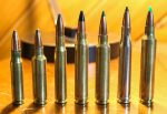 The Great Cartridge Debate: .308, .30-'06, 6.5 Creedmoor & More