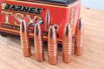 Modern Hunting Bullets