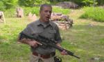 Ruger Announces New AR-556 Multi-Purpose Rifle (MPR)