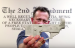 Spike Tactical 'Snowflake' Lower Has 3 Settings: 'Safe Space,' 'Triggered' and 'Full Libtard'