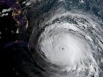 10 Lessons Bugging Out Ahead of Irma – Prepping 101
