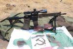 The Ultimate Urban Combat Rifle: Barnes Precision Machine .308 — Full Review