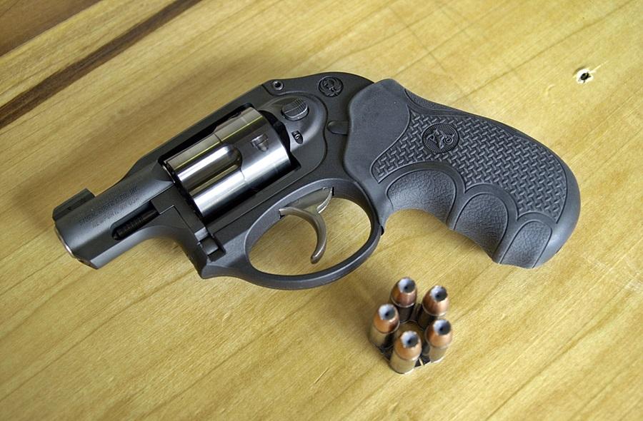 Top 3 Concealable Wheelguns — Revolvers Reign Supreme