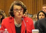 Feinstein Announces Assault Weapons Ban of 2017
