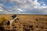 A Sub-$450 Bolt-Action Ringing Steel At 1,800 Yards — Mossberg's Patriot Predator