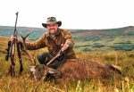 Top 10 Exotic Hunts That Should Be on Your Bucket List