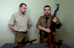 Kalashnikov Concern Tells Us the Difference Between Russian AKs and Chinese 'Type 56' AKs