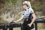 Journey Into Competitive Shooting Ep. 10 Bullseye Pistol