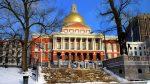 Violators of Massachusetts Bump Stock Ban Could Receive Life in Prison