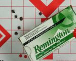 Bankrupt Remington Properties Bought by Franklin, Ruger, Sierra and More