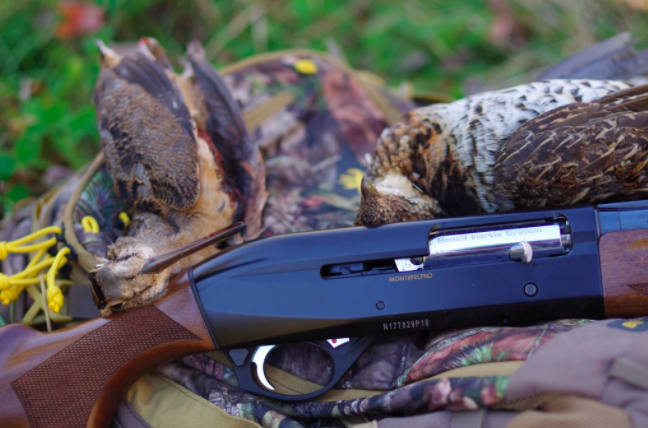 Holiday Gift Guide — On the Hunt for the Perfect Gift for the Hunter in Your Life