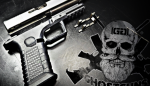 Giffords Anti-Gun Group Asking Web Hosts to Pull Plug on Ghost Gun Websites