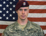 Former Green Beret on Bowe Bergdahl: A Gross Miscarriage of Justice