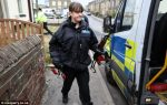 Bomb Squad Called after British Man's WWII Munitions Collection Discovered