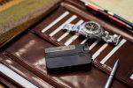Stocking Stuffers & Gift Guide for the Gun Nerd —LifeCard, Knives, An M1 Garand & More!